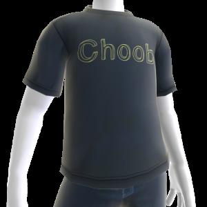 Choob Tee