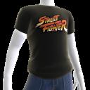Street Fighter™ Tee 2