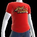 Street Fighter™ Tee 3
