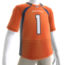 Denver Jersey