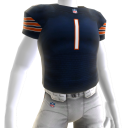 Chicago Game Jersey