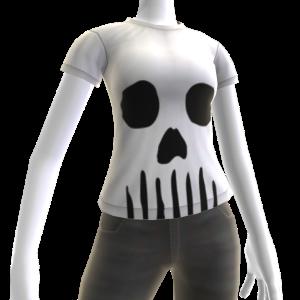 Bone Idol Tee