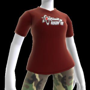 Infinity Ward-T-Shirt