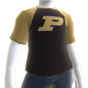 Purdue lment d&#39;Avatar