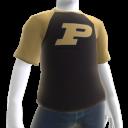 Purdue Baseball T-Shirt