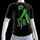 """T-Shirt """"Stab"""""""