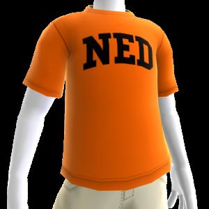 Team Netherlands Tee