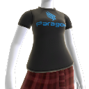 Paragon Shirt