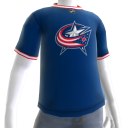 Columbus Blue Jackets T-Shirt