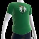 Celtics Vintage Tee