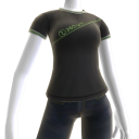 360Sync T-Shirt