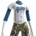 Baseball Jersey