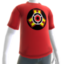 Regime-Logo-T-Shirt