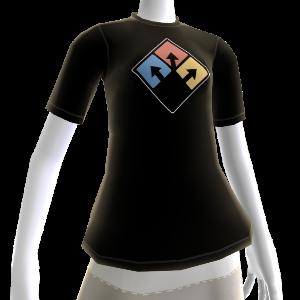 Quadwrangle Industries Shirt - Female