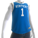 Item de Avatar Kentucky