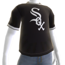 Chicago White Sox T-Shirt