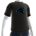 Carolina T-Shirt