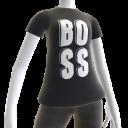 Taco Bell BOSS T-Shirt