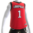 Item de Avatar Louisville