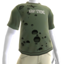 Army Strong T-Shirt