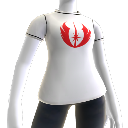 Jedi-Orden-T-Shirt