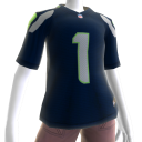 Seattle Jersey