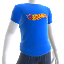 Hot Wheels Classic T-Shirt