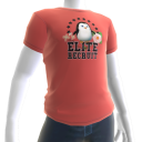 Elite Recruit Tee