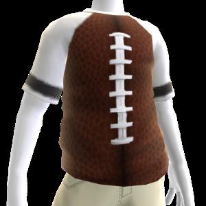 Football Tee
