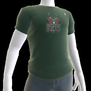 Bucks Vintage Tee