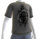 &quot;Sniper Ghost Warrior 2&quot; T-Shirt 1 