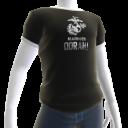 Army Camo T-Shirt