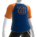 Auburn Baseball T-Shirt