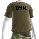 Marines T-Shirt