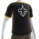 New Orleans Classic Tee