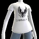 Spartan Ops T-Shirt