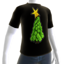 Xmas Tree Shirt