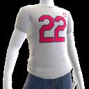 Cleveland 22 Shirt