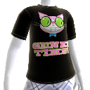 Genki Time Shirt 