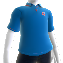 Kansas Polo Shirt