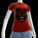 Camiseta RedLynx