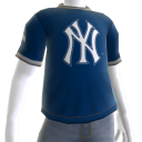 New York Yankees T-Shirt