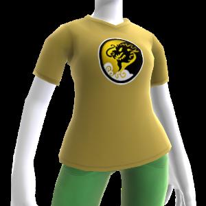 낭인단 티셔츠
