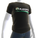Celtics Playoffs Tee