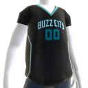 Hornets Pride Jersey