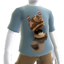 Deep Sea Diver T-Shirt