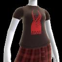 Marker Shirt