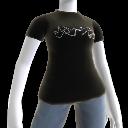 파동권 티셔츠