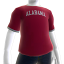 Alabama Avatar-Element