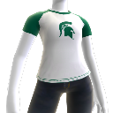 MSU Women&#39;s T-Shirt